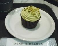 Deandeluca1