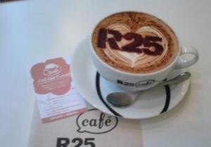 R25cafe20080312