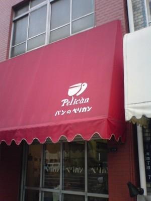 Plican1
