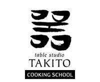 Takito_logo