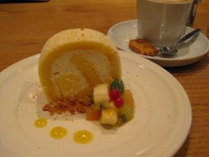 Cake_04200001