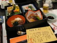 Kabuki_0005