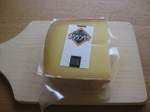Cheese201006_0003