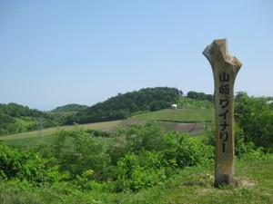 Hokkaido201006_0139