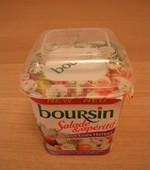 Boursin_salada1_1