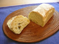 Olive_bread20070520