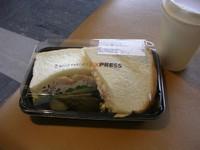 Westparkcafe20070705