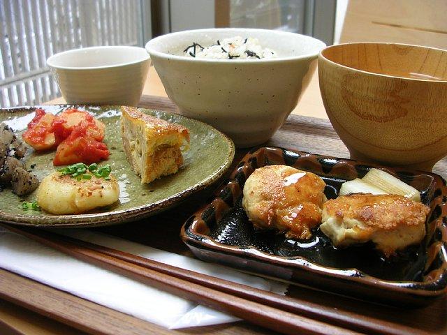 Food009