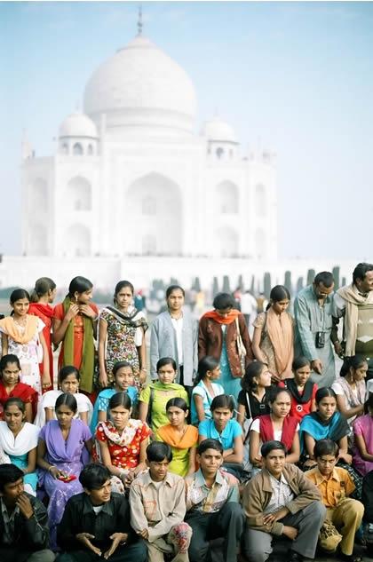 India20080101_agra