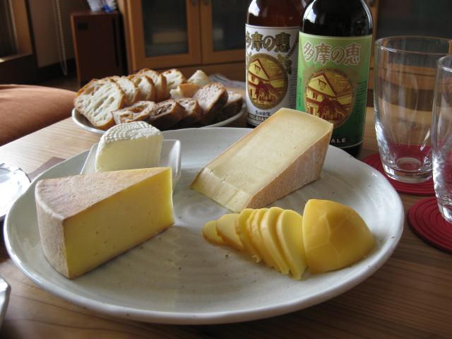 Cheese_0002