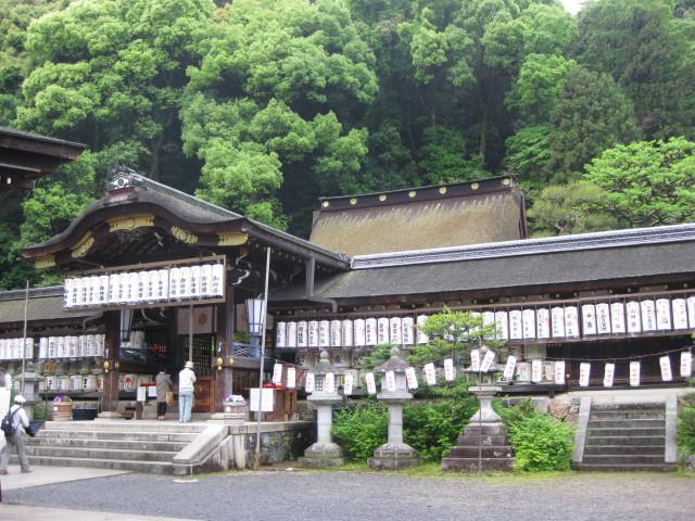 Kyoto_0011