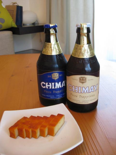 Chimay_001