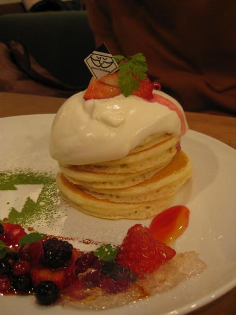 Pancake_0006