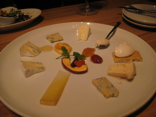 Cheese201006_0002