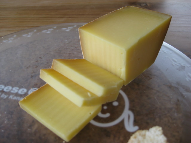 Cheese201006_0010