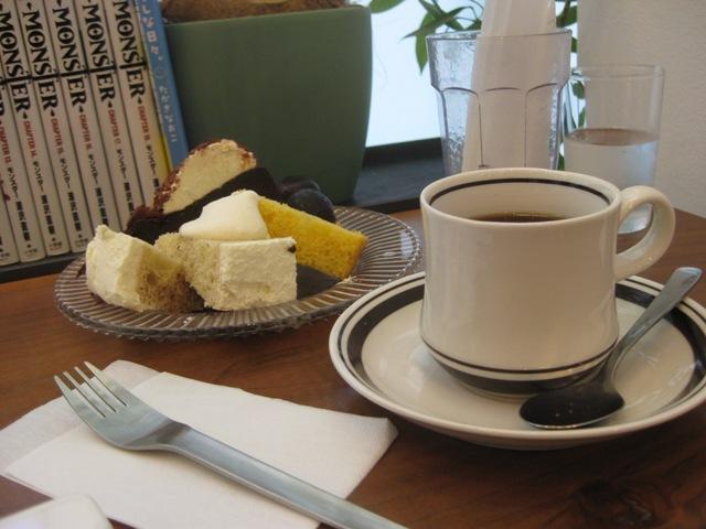 Mitaka_cafe
