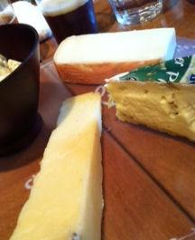 Cheese0807