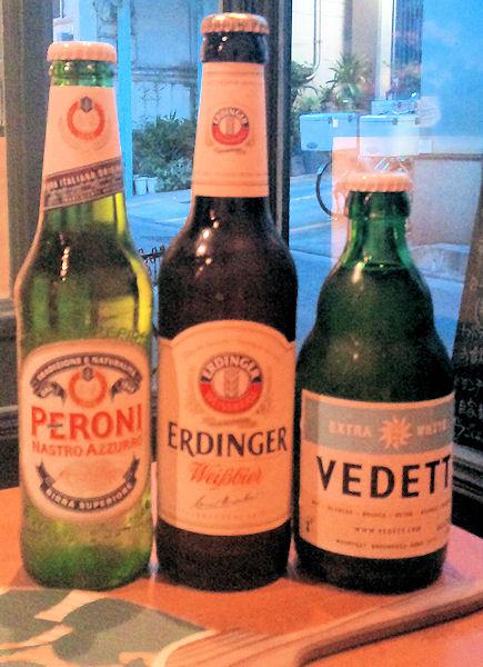 Beer201207