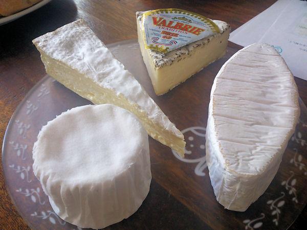 Cheese_0119